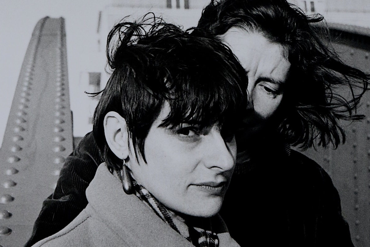 Makers of Documentary and Short Film